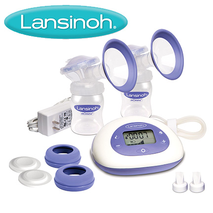 What Is The Best Breast Pump How To Find The Best Pump