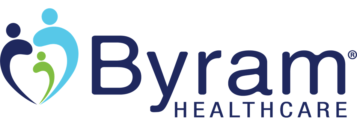 Byram Healthcare - Part of the Owens & Minor Family